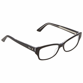 Dior MONTAIGNE10 0G99 52  Ladies  Eyeglasses