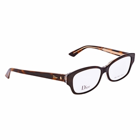 DIOR MONTAIGNE10F0G9Q53 Montaigne Ladies  Eyeglasses