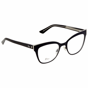 Dior MONTAIGNE11 0GAR 51  Ladies  Eyeglasses