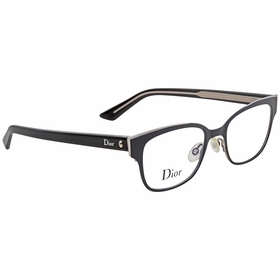 Dior MONTAIGNE12 GAR 50  Ladies  Eyeglasses