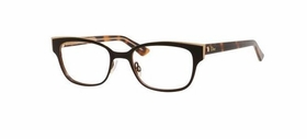 Dior MONTAIGNE12 GAS 50  Ladies  Eyeglasses