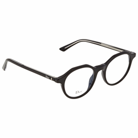 Dior MONTAIGNE38 0VSW 47  Ladies  Eyeglasses