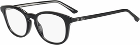 Dior MONTAIGNE40 VSW 51  Ladies  Eyeglasses