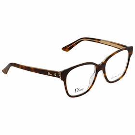 Dior MONTAIGNE8  Ladies  Eyeglasses