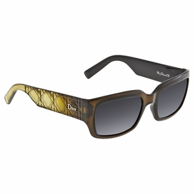 Dior MYDIOR2N FJT 54 Mydior Ladies  Sunglasses
