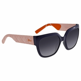 Dior MYDIOR3R N46 57 My Dior Ladies  Sunglasses