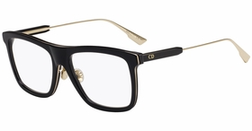 Dior MYDIORO1 0807 54  Ladies  Eyeglasses
