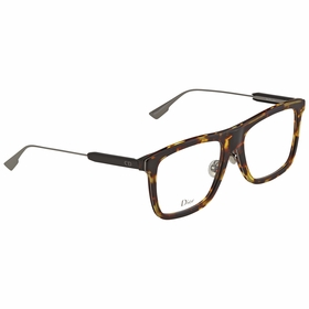Dior MYDIORO1 0EPZ 54  Ladies  Eyeglasses