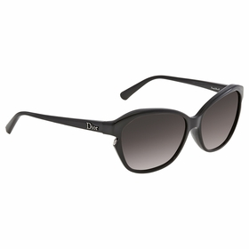 Dior SIMPLYDIORF D2858EU 58 Simply Dior Ladies  Sunglasses