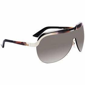 Dior SOLARS 06OV 99 Solars Ladies  Sunglasses