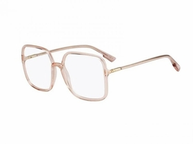 Dior SOSTELLAIREO1 035J 57  Ladies  Eyeglasses
