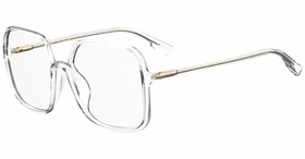 Dior SOSTELLAIREO1F 0900 58  Ladies  Eyeglasses