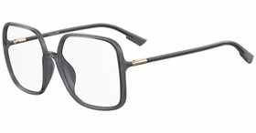 Dior SOSTELLAIREO1F 0KB7 58  Ladies  Eyeglasses