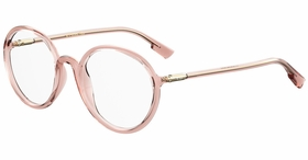 Dior SOSTELLAIREO2 0FWM 51  Ladies  Eyeglasses