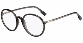 Dior SOSTELLAIREO2 0KB7 51  Ladies  Eyeglasses