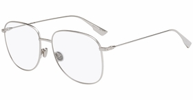 Dior STELLAIR08 0010 56  Ladies  Eyeglasses