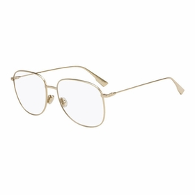 Dior STELLAIR08 0J5G 56  Ladies  Eyeglasses