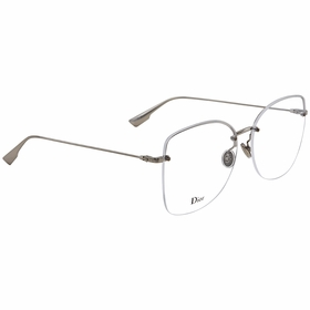 Dior STELLAIREO10 010 59  Ladies  Eyeglasses
