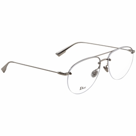 Dior STELLAIREO11 010 55  Ladies  Eyeglasses