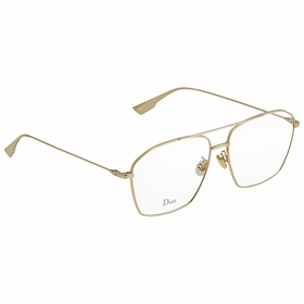 Dior STELLAIREO14F  Ladies  Eyeglasses