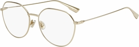 Dior STELLAIREO15 0J5G 54  Ladies  Eyeglasses