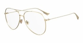 Dior STELLAIREO17 0J5G 58  Ladies  Eyeglasses