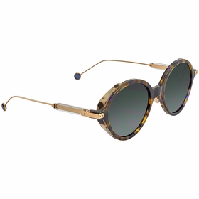 Dior UMBRAGE 0X4/KU 52  Ladies  Sunglasses