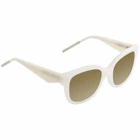 Dior VERYDIOR1N 6NM/A6 51 Very Dior 1   Sunglasses