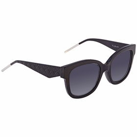 Dior VERYDIOR1N 807/HD 51 Very Dior Ladies  Sunglasses
