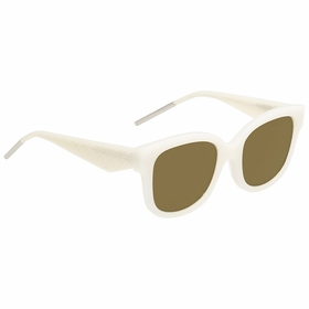Dior VERYDIOR1NF 6NM 55 Very Dior 1 Ladies  Sunglasses