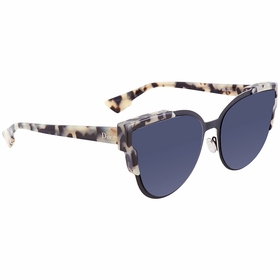 Dior WILDLYDIOR P7J/KU 60 Widly Ladies  Sunglasses