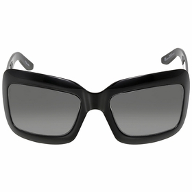 Dior XLT2S-0D28  Ladies  Sunglasses
