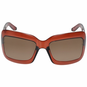 Dior XLT2S-0DTS  Ladies  Sunglasses