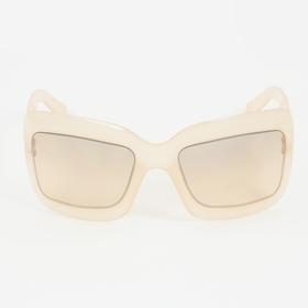 Dior XLT2S-0DTV  Ladies  Sunglasses