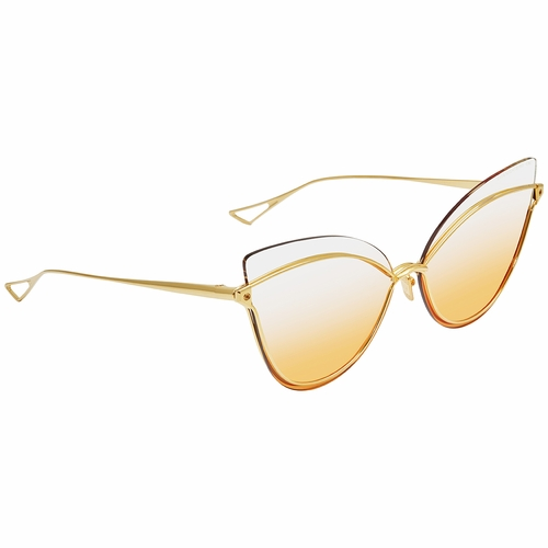 Dita NIGHTBIRD-ONE  DTS515- 03 66  Ladies  Sunglasses
