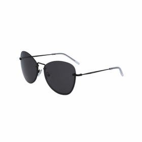 DKNY NY100S 001 57  Ladies  Sunglasses