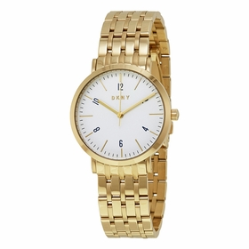 DKNY NY2503 Minetta Ladies Quartz Watch