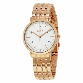 DKNY NY2504 Minetta Ladies Quartz Watch