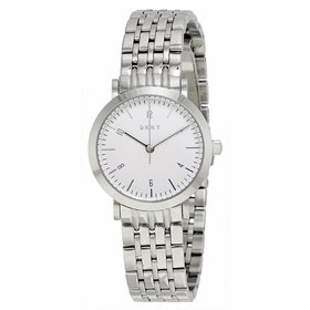DKNY NY2509 Minetta Ladies Quartz Watch