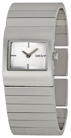 DKNY NY4583  Ladies Quartz Watch