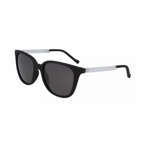DKNY NY509S 001 53  Ladies  Sunglasses