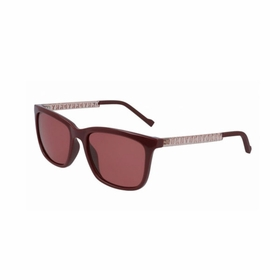 DKNY NY510S 605 55  Ladies  Sunglasses