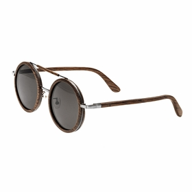 Earth ESG003B Bondi Unisex  Sunglasses