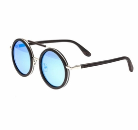 Earth ESG003E Bondi Unisex  Sunglasses