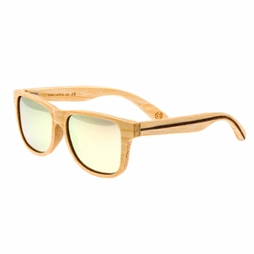 Earth ESG004B Solana Unisex  Sunglasses