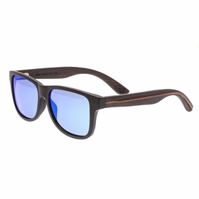 Earth ESG004E Solana Unisex  Sunglasses