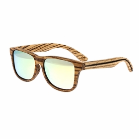 Earth ESG004Z Solana Unisex  Sunglasses