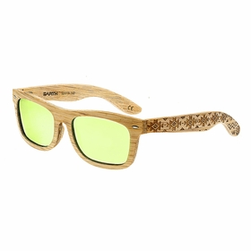 Earth ESG005B Maya Unisex  Sunglasses