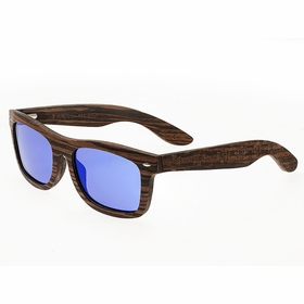 Earth ESG005E Maya Unisex  Sunglasses