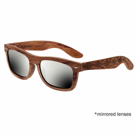 Earth ESG005R Maya Unisex  Sunglasses